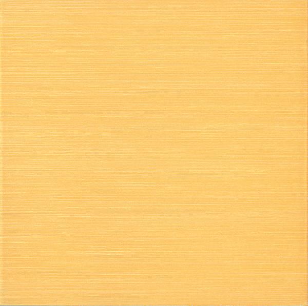 Лето Плитка пол (желтый)