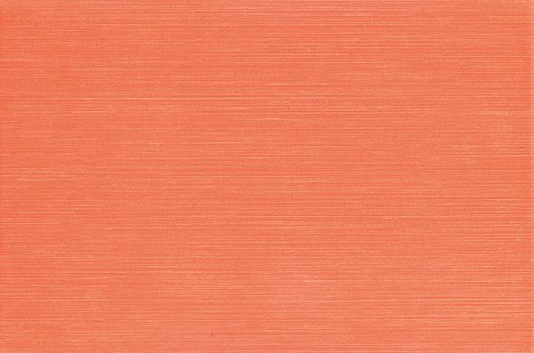 Лето Плитка стены (оранжевый)