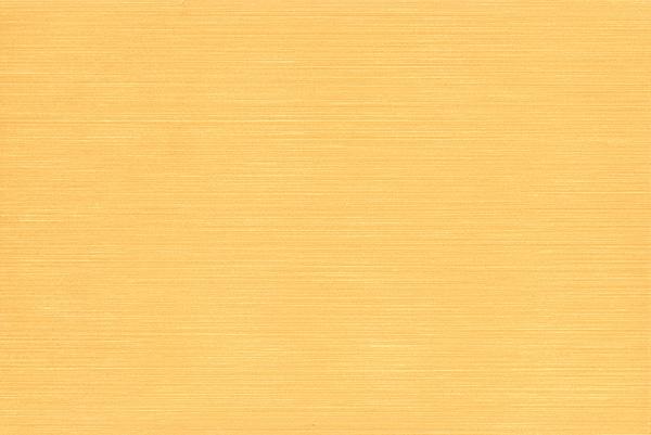 Лето Плитка стены(желтый)