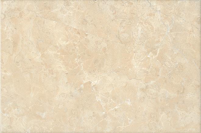 Осень Плитка ванная стены (бежевый)