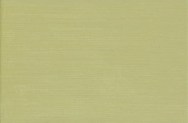 Весна Плитка ванная стены(зеленый)