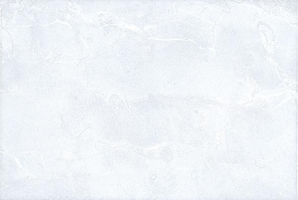 Зима Плитка ванная стены (серый)